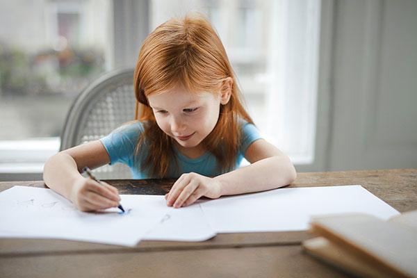 TLC-Thriving-Learner